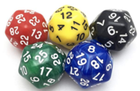 Homepage 30 sided jumbo dice 04ms