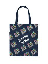 Homepage_tote-1040_this-is-how-we-roll-tote-front_01_525x700