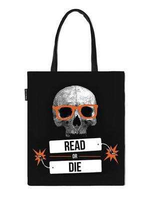 Large_z-br-9001-read-or-die-tote-bag_front_01_532x700