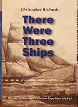 Homepage_three_ships