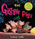 The Giggle Pigs