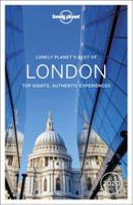 Best of London 2020 4e