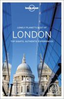 Best of London 2020 4e