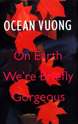 On Earth We're Briefly Gorgeous (HB)