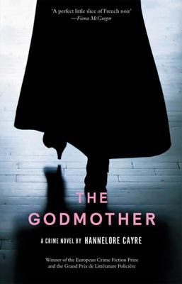 The Godmother: La Daronne