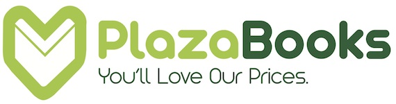Original plaza logo
