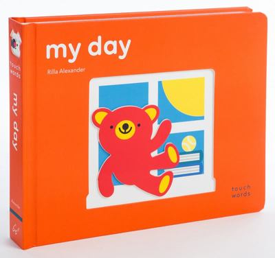 My Day (TouchWords)