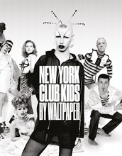 Homepage_new-york-club-kids-24