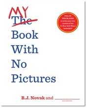 Homepage_my_book_with_no_pictures