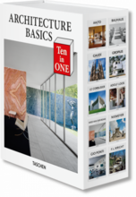 Homepage_ten_in_one_architecture_basics_vol_1_ti_image001_43189_1907041527_id_1261083.png-380x550