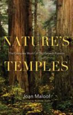 Natures Temples