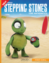 Homepage stepping stones 2 6189