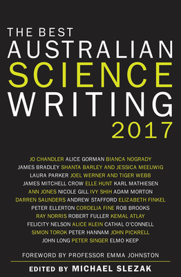 Large_the-best-australian-science-writing-2017