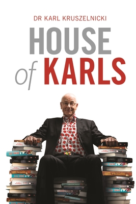 Large_house-of-karls_2_