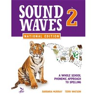 Homepage_sound_waves_2_1576