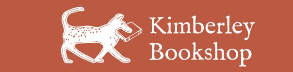 Kimberley Bookshop