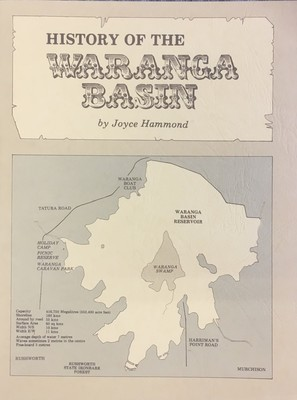 Large_history_of_the_waranga_basin