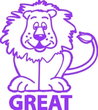 Homepage_stamp_lion_6547