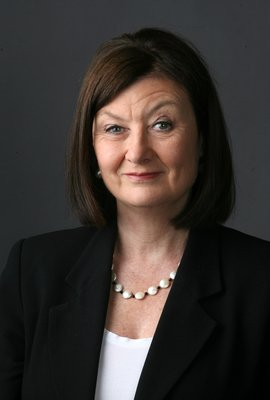 Kate McClymont in conversation OCT 24 6-8PM
