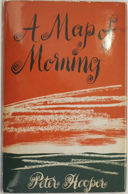 A Map of Morning and Other Poems