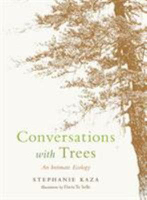 Conversations With Trees - Reissue