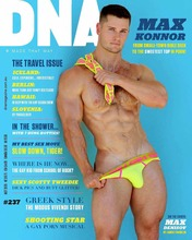 Homepage_dna237cover