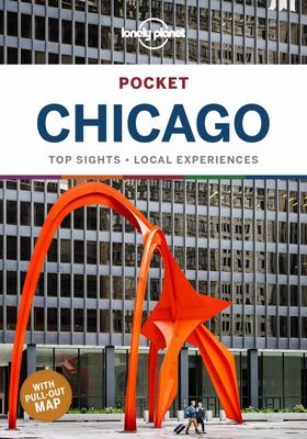 Pocket Chicago 4