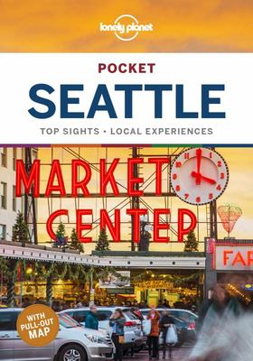 Pocket Seattle 2