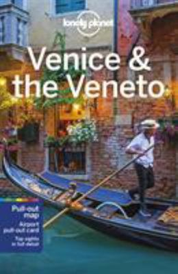 Venice and the Veneto 11