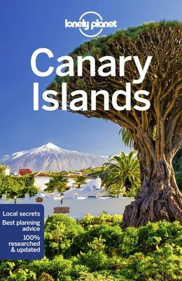 Canary Islands 7
