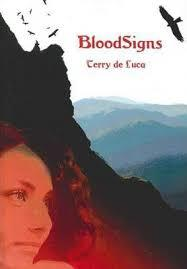 BLOOD SIGNS