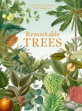 Homepage_remarkable_trees