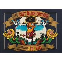 Homepage_the-legend-of-capt-black-custard-1_1561932768