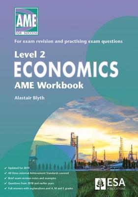 Level 2 Economics AME Workbook