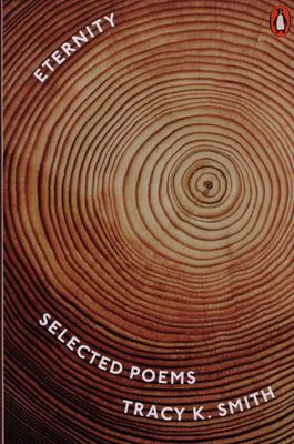 Eternity - Selected Poems