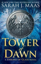 Homepage_tower-of-dawn_1_