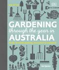 Gardening Through the Year in Australia: New Edition