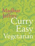 Vegetarian Curry Easy