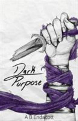 Dark Purpose