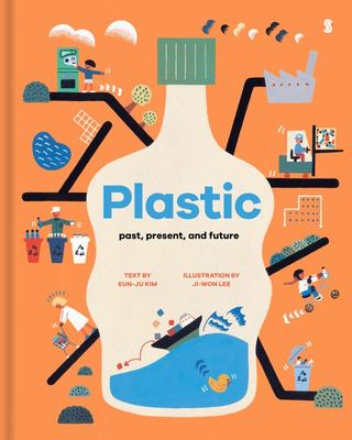 Plastic: Past, Present and Future