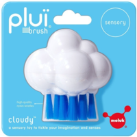 Homepage_cloudy_brush_0755