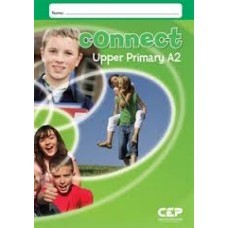 Connect Upper Primary A2
