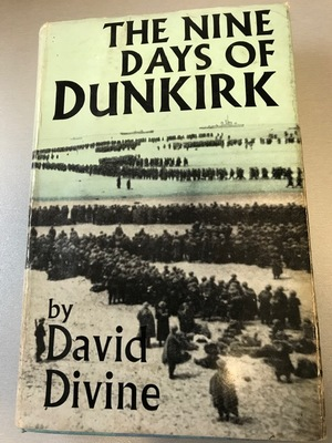 The Nine Days of Dunkirk