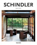 Schindler - Mid-Century Maverick - The Space Architecture of Rudolph Schindler