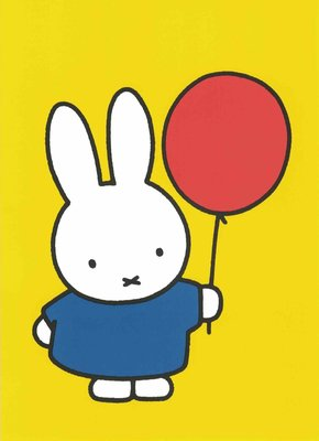 Large_miffyballoon