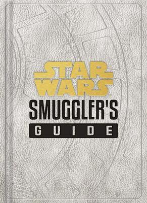 STAR WARS: SMUGGLERS GUIDE
