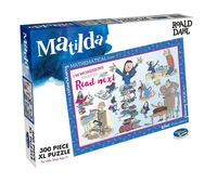 Homepage_0008622_holdson-puzzle-roald-dahl-300pc-xl-matilda-im-wondering-what-to-read