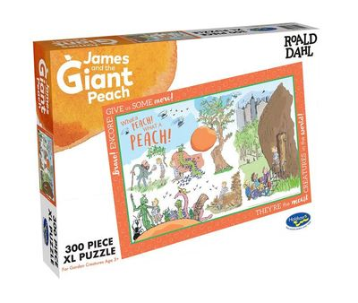 Large_0008619_holdson-puzzle-roald-dahl-300pc-xl-james-and-the-giant-peach