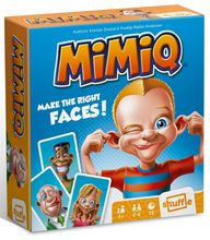 Homepage_0008408_game-mimiq-card-game