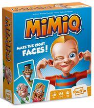 Homepage_0008408_game-mimiq-card-game